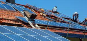 solar-schweinfurt-zaiser