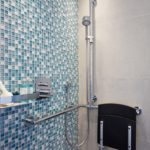 Sanitär - Lüftung - Heizung Schweinfurt und Umgebung